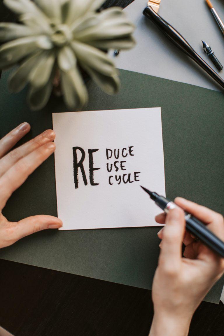 reduce image